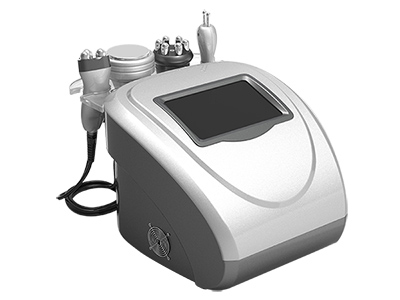 Cavitation RF Slimming Machine
